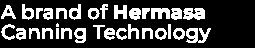 https://tunipackdc.com/wp-content/uploads/2019/06/Una-marca-de-HermasaCanning-Technology.png